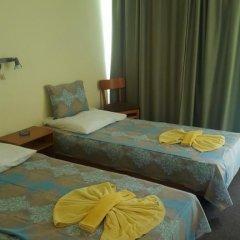 Balaton Hotel 2* Стандартный номер фото 2