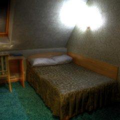Гостиница Суворовская 2* Стандартный номер фото 3