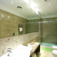 Hotel Smeraldo 3* Улучшенный номер фото 17