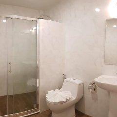 Отель Sabai Resort Pattaya 3* Улучшенный номер с различными типами кроватей
