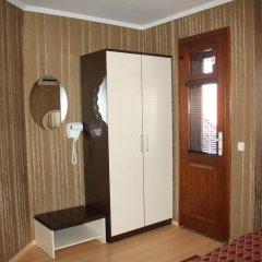 Hotel Maraya 2* Стандартный номер фото 2