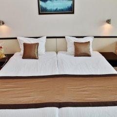 Hotel Marvel 4* Студия с различными типами кроватей фото 2