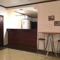 Гостиница Юлдаш интерьер отеля фото 2
