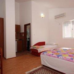 Апартаменты Apartments Raičević комната для гостей фото 4
