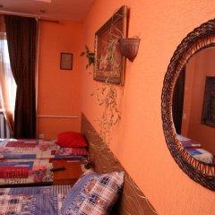 Отель Guesthouse U Vasilya 2* Стандартный номер фото 3