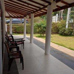 Отель Golflinks Bungalow Bandarawela Стандартный номер с различными типами кроватей фото 2