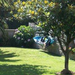Отель Duplex Playa de Rons фото 15