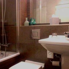 The Craighaar Hotel 4* Представительский номер с 2 отдельными кроватями фото 2