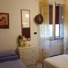Отель Appartamento Petrose Италия, Гальяно дель Капо - отзывы, цены и фото номеров - забронировать отель Appartamento Petrose онлайн детские мероприятия