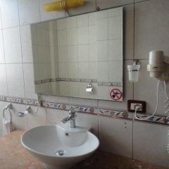 Отель Vila Belvedere 4* Стандартный номер фото 7