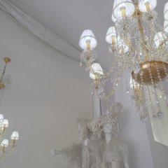 Отель Athens Diamond Plus Афины помещение для мероприятий фото 2
