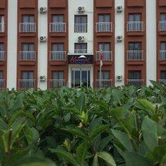 Kumsal Hotel Турция, Зейтинбели - отзывы, цены и фото номеров - забронировать отель Kumsal Hotel онлайн
