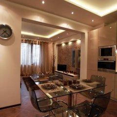 Отель Brown Cottage Apartment Болгария, София - отзывы, цены и фото номеров - забронировать отель Brown Cottage Apartment онлайн в номере фото 2