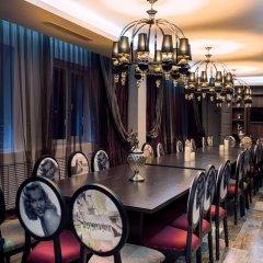 Гостиница Monte Bianco Казахстан, Нур-Султан - отзывы, цены и фото номеров - забронировать гостиницу Monte Bianco онлайн гостиничный бар