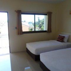 Отель Sunflower House Naiyang Beach Phuket фото 3