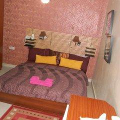 Отель Encore Lagos Hotels & Suites комната для гостей фото 5