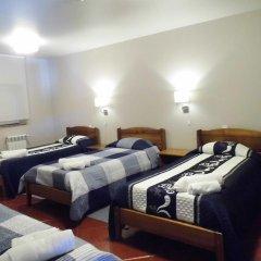 Отель Villa Berlenga 3* Стандартный номер с различными типами кроватей фото 3