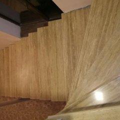 Chambarak Hotel Севан спа фото 2