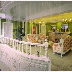 Отель Dora's House Sunlight Rock Branch Китай, Сямынь - отзывы, цены и фото номеров - забронировать отель Dora's House Sunlight Rock Branch онлайн гостиничный бар