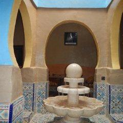 Отель Riad Kemkem Марокко, Мерзуга - отзывы, цены и фото номеров - забронировать отель Riad Kemkem онлайн