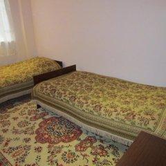 Отель Nina B&B Армения, Дилижан - отзывы, цены и фото номеров - забронировать отель Nina B&B онлайн комната для гостей фото 2