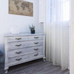 Апартаменты R4d Apartment Near Passeig De Gracia Diagonal Барселона удобства в номере