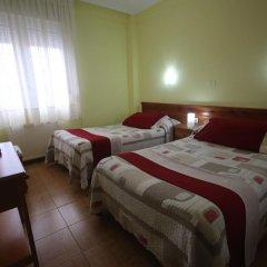 Отель Hostal Sanpatiel комната для гостей фото 3