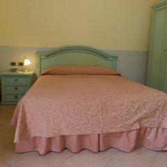 Hotel Louis 3* Стандартный номер с двуспальной кроватью фото 4