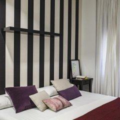 Апартаменты AinB Eixample-Entenza Apartments Апартаменты с различными типами кроватей фото 24