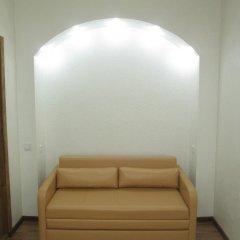 Гостиница Ришельевский Люкс разные типы кроватей фото 17
