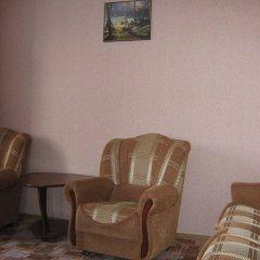 Мини-Отель Семейный интерьер отеля фото 3