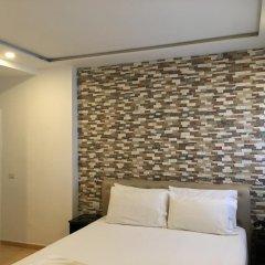 Отель Espana Голем комната для гостей фото 3