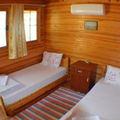 Montenegro Motel Стандартный номер с двуспальной кроватью фото 21