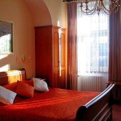 Opera Hotel 4* Стандартный номер с различными типами кроватей фото 4