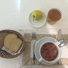 Гостиница Nabi Украина, Трускавец - отзывы, цены и фото номеров - забронировать гостиницу Nabi онлайн питание фото 2
