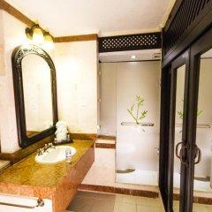 Отель Jewel Runaway Bay Beach & Golf Resort All Inclusive ванная