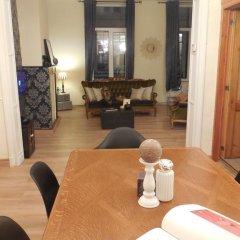 Отель The Room Brussels Бельгия, Брюссель - отзывы, цены и фото номеров - забронировать отель The Room Brussels онлайн помещение для мероприятий