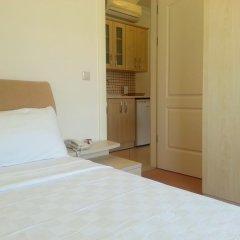 Kamer Suites & Hotel 3* Люкс фото 9