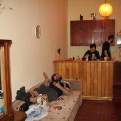 Отель GT Hostel Грузия, Тбилиси - отзывы, цены и фото номеров - забронировать отель GT Hostel онлайн спа
