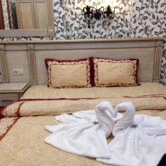 Гостиница Golden House в Москве 13 отзывов об отеле, цены и фото номеров - забронировать гостиницу Golden House онлайн Москва комната для гостей фото 2