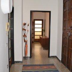 Отель Sardinia Relax интерьер отеля фото 3
