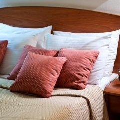 Арт-Отель Карелия 4* Полулюкс с различными типами кроватей фото 5