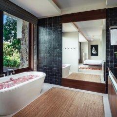 Отель Villa Hin Самуи фото 9