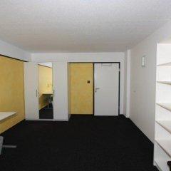 Primestay Self Check-in Hotel Altstetten комната для гостей фото 5
