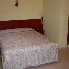Hotel Canadá 3* Стандартный номер с различными типами кроватей фото 7