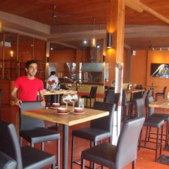 WindMill Beach Hotel питание фото 3