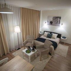 Отель Raugyklos Apartamentai Апартаменты фото 17
