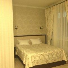 Гостиница Royal Hotel Украина, Харьков - отзывы, цены и фото номеров - забронировать гостиницу Royal Hotel онлайн комната для гостей фото 10