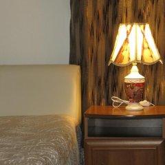Rich Hotel 4* Люкс фото 8