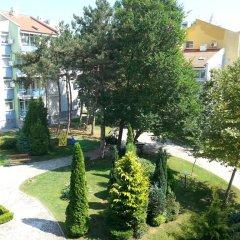 Отель Sunny Beach apartments Elit I Болгария, Солнечный берег - отзывы, цены и фото номеров - забронировать отель Sunny Beach apartments Elit I онлайн